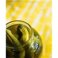 EAT-Pickles