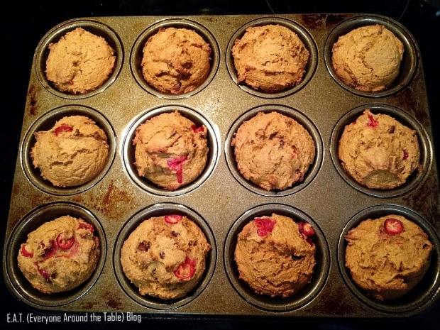 autumn-muffins