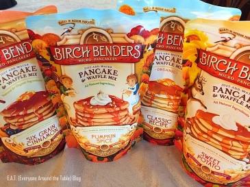 birch-benders-pancake-packages