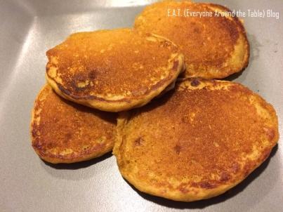 Birch Benders Pancakes .jpg