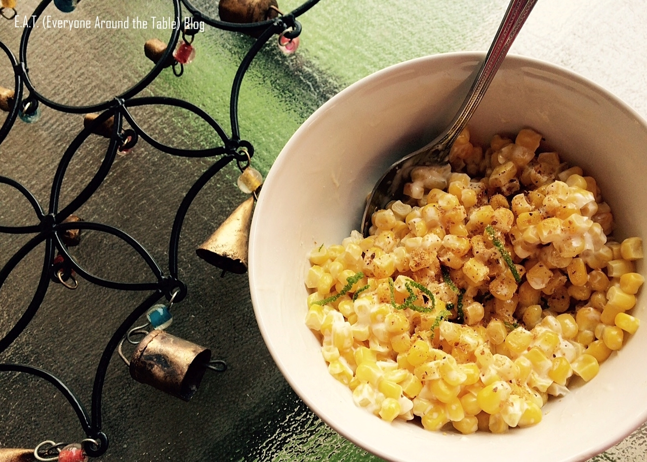 mexican-corn-done-in-bowl